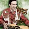 American Legend: Faron Young, Vol. 2