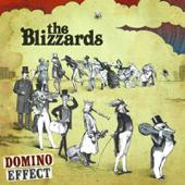 Domino Effect (e-Deluxe Version)