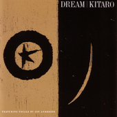 Lady Of Dreams KITARO - KITARO