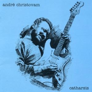 André Christovam