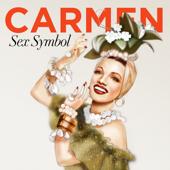 Sex Symbol - Carmen Miranda