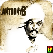 Anthony B - Nah Sell Out