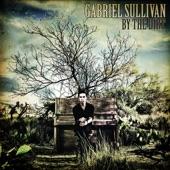 Gabriel Sullivan - God's Filling Station