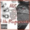 No Fingerprints