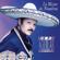 Me Vas a Extrañar - Pepe Aguilar