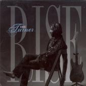 Eddie Turner - Rise