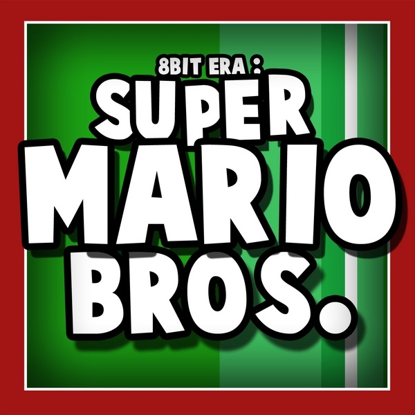 Mario Super Retro Collection by Sound Affection on iTunes