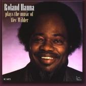 Roland Hanna - Blackberry Winter