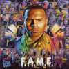 Chris Brown - Next to You (feat. Justin Bieber) bild