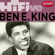 Stand By Me - Ben E. King - Ben E. King