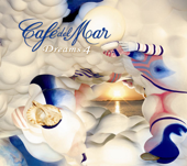 Café del Mar Dreams, Vol. 4