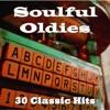 Soulful Oldies