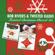 The Twelve Pains of Christmas - Bob Rivers & Twisted Radio