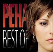 Peha - Naoko Spim
