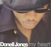 Donell Jones - Knocks Me Off My Feet