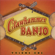 Various Artists - Clawhammer Banjo, Vol. 1