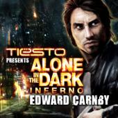 Edward Carnby (Radio Edit) - Tiësto
