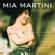 Mia Martini - Tu nell'universo