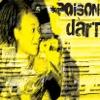 Poison Dart - EP