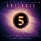 [Download] Hymn of the Cherubim MP3