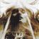 La Maschera Di Cera - La maschera di cera
