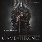 Ramin Djawadi - Game Of Thrones - Main Title