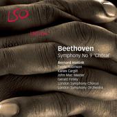 Beethoven: Symphony No. 9,