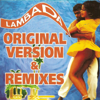 Kaoma - Lambada (Radio Edit) artwork