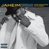 Jaheim - I've Changed [feat. Keyshia Cole] (Explicit Album Version)