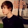 My World - EP