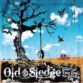 Old Sledge - Beats up the River