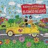 Radio la Colifata Presenta: El Canto del Loco