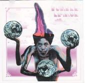 Purple Image - Livin In The Ghetto