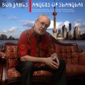 Bob James - Dialogues: The Universal Language