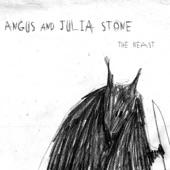 Angus & Julia Stone - My Malakai