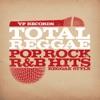 Total Reggae: Pop, Rock & R&B Hits - Reggae Style