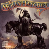 Molly Hatchet - Dreams I'll Never See (Album Version)