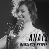 Danseuse privée - Single