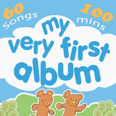 My Very First Album