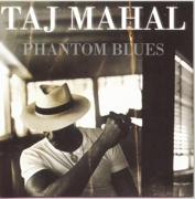 Lovin' In My Baby's Eyes - Taj Mahal - Taj Mahal