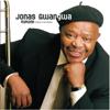 Jonas Gwangwa - Maseru artwork