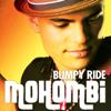 Mohombi - Bumpy Ride ilustración