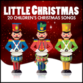 Little Christmas - 20 Children's Christmas Songs