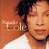 Take a Look - Natalie Cole
