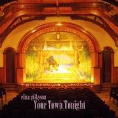 Eliza Gilkyson - Tennessee Road