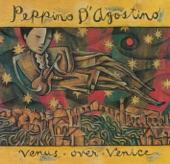 Venus Over Venice