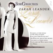 Starcollection: Zarah Leander