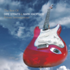 Private Investigations - The Best of Dire Straits & Mark Knopfler - Dire Straits & Mark Knopfler