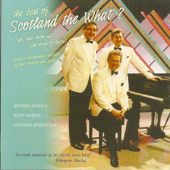 The Best of Scotland the What?, Vol. 1