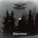 Quintessence - Darkthrone